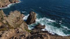 Cascais Cabo da Roca
