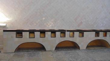 Muzeu National Palace