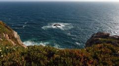 Sintra Cabo da Roca