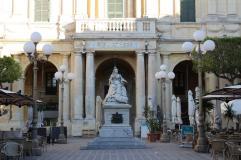 Biblioteca Malta