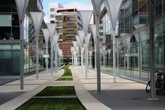 birouri Timisoara ecluza cetatii