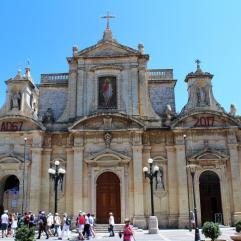Biserica Malta