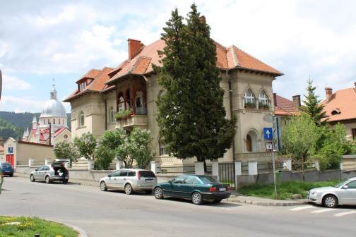 din Brasov