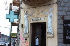 Farmacie Timisoara