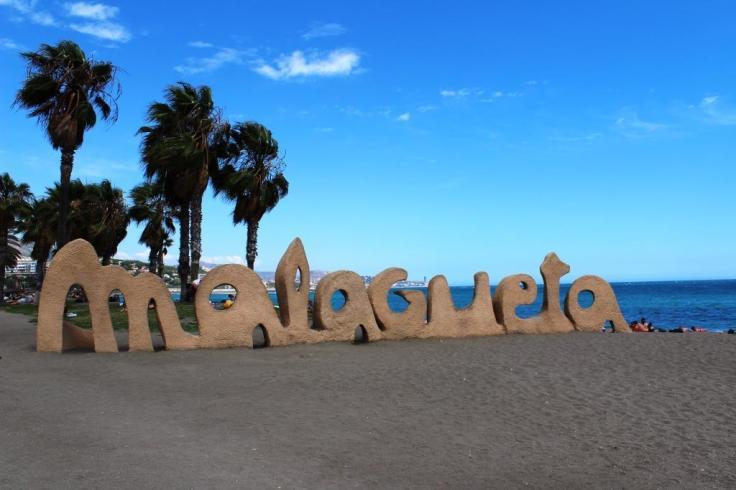 Malagueta