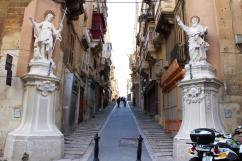 Strada Valetta