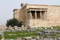 Sit Acropolis