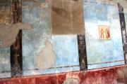 Pompeii cladire