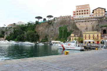 Port Sorrento