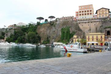 Port Sorrento