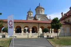 Catedrala Incoronarii