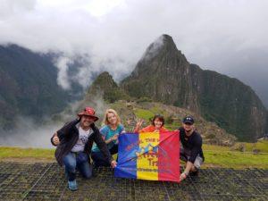 Machu_Picchu_WhatsApp-300x225