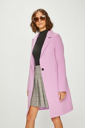 palton violet