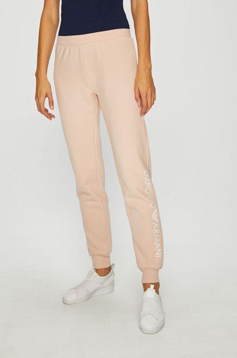 pantaloni sport1