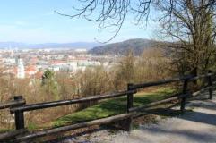 Vedere Ljubljana
