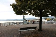 Limmat Zurich